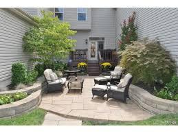 Home Backyard Ideas 29 Best Detached Patio Deck Design Ideas Images On Pinterest