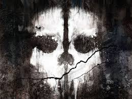 keegan ghost mask for sale cod ghosts walkthrough complete single player guide usgamer