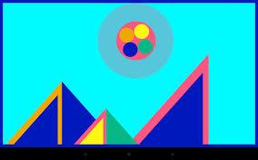 zen colors homedesignconcept cf