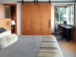 cloison separation chambre cloison chambre à coucher 31 idées inspirantes pour espace