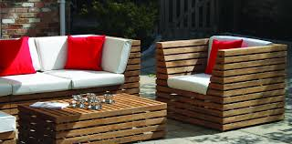 Garden Patio Table Garden Furniture At Cedar Nursery Rattan Garden Outdoor And