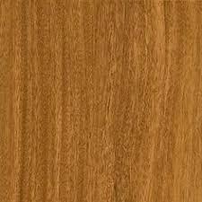 details for armstrong luxe plank jefferson oak gunstock