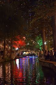 river of lights tickets the best way to see the river walk holiday lights in on a go rio