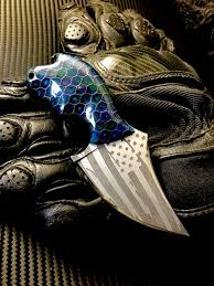 100 kitchen devil knives nkd north arm skaha the poor man