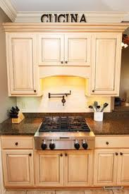 Kitchen Design Black Appliances Kitchen Designs With Black Appliances These Jazz The Look