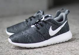rosch runs nike roshe shoes