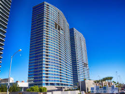 panorama towers of las vegas nv las vegas real estate
