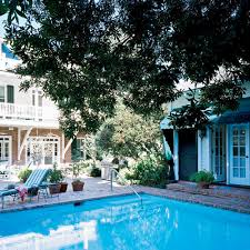 St Simons Cottage Rentals by Beach House Rentals Coastal Living