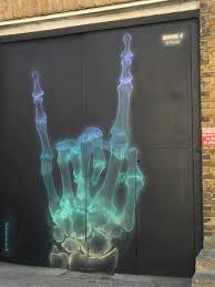 Amazing Spray Paint - amazing spray paint skills picture of shoreditch street art