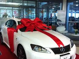 custom bows customised car bows large bows custom