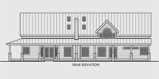 Frame House Plans Farmhouse Plans A Frame House Plans Country House Plans