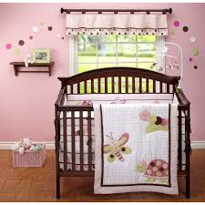 Baby Dinosaur Crib Bedding by Baby Boy Nursery Ideas Room Shabby Bedroom Decorating Your Little