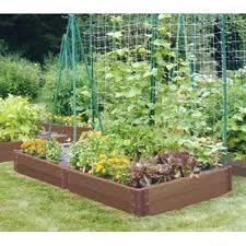 emejing vegetable garden design ideas images liltigertoo com