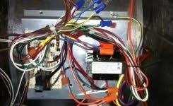 100 renault clio fuel pump wiring diagram how to fix