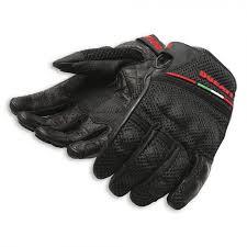 summer bike jacket ducati sport summer flow motorcycle short gloves