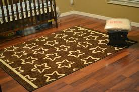 Leopard Kitchen Rug Rug And Home Tags Magnificent Area Rugs Kohls Fabulous Area Rug