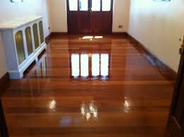 wood floor high gloss finish pictures to pin on