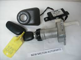 lexus is200 key fob not working saab 900 ignition switch barrel chip reader receiver and key fob