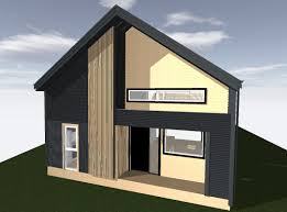 energy efficient house designs architecture christchurch energy efficient home christchurch