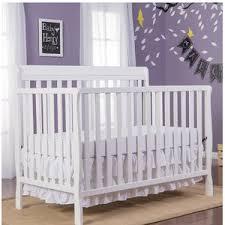 nursery furniture you u0027ll love wayfair ca