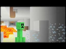 the 101 best images about mine craft on pinterest cool