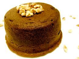 chocolate nutella lava cake beckster u0027s laboratory