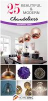 Chandeliers For Less by 25 Best Chandeliers For 2017