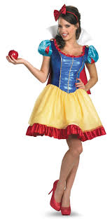 33 best fairytale costumes images on pinterest fairytale costume