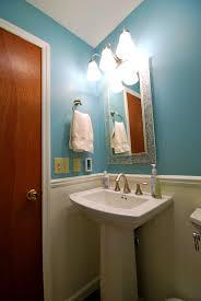 bathroom towel designs bathrooms design bathroom towel bar height aldabella satin gold