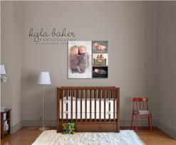 Nursery Decorating Decorating Ideas For Baby Boy Nursery Bedding Editeestrela Design
