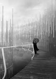 angelos siampakoulis architect u0026 urbanist