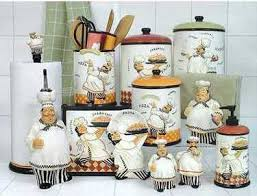kitchen decorating theme ideas kitchen decor themes captainwalt