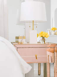 the 25 best blush bedroom ideas on pinterest blush and gold