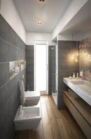 badezimmern ideen badezimmer ideen design und bilder inspirierend bäder und