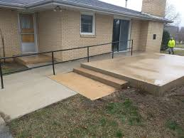 Concrete Patio Sealer Reviews by Seal Smart U2013 Never Seal Your Deck Again