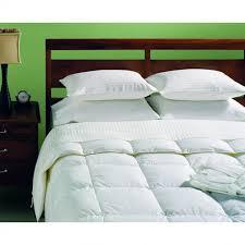 Cal King Down Comforter Best 25 White Down Comforter Ideas On Pinterest Down Comforter