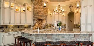 Custom Homes Designs Brevard Home Builder Viera Fl Stanley Homes Inc