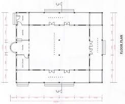 floor plan of mosque 90 floor plan of mosque lower level floor plan the great mosque