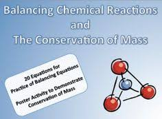 chemical equations represents chemical reactions to show