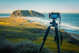 Best Cameras For Landscape Photography by 10 Best Dslr Cameras Tripods For Photography Of 2017 Dslr Buzz