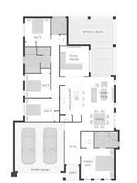 montana house design by mcdonald jones exclusive to queensland
