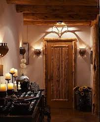 practical lighting tips for log homes practical lighting tips for log homes logs cabin and lights