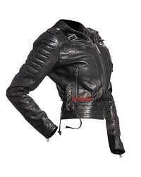 buy biker jacket bikerjacket hashtag on twitter