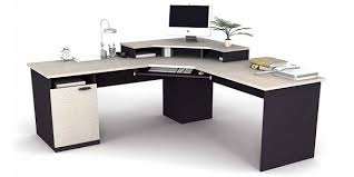 Best Computer Desk For Gaming 30 Best Gaming Desks 2018 April Gamingfactors See This