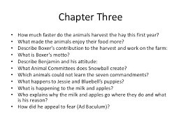 Resume Education Section Example by Animal Farm Chapter 1 5 Questions