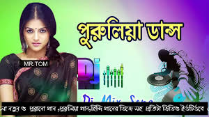 purulia songs mix dj mashup ll 2017 best mashup song ll no1 dj mix