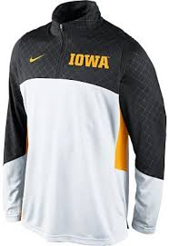 iowa hawkeye sweater 100 best iowa hawkeye s images on iowa hawkeyes iowa