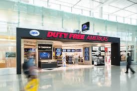Map Of Washington Dc Airports by Shop Duty Free Americas Before You Fly Metropolitan Washington