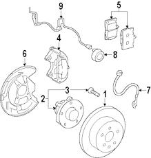 jm lexus gs 350 buy front suspension parts for lexus gs350 vehicle jm lexus