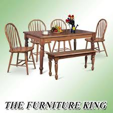 Kitchen Table With Caster Chairs Dining Room Table With Caster Chairs Best Caster Dining Room